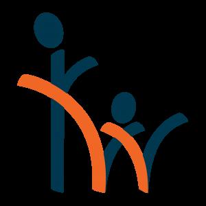 Kinder- en Jeugdtherapie Wereldkind
